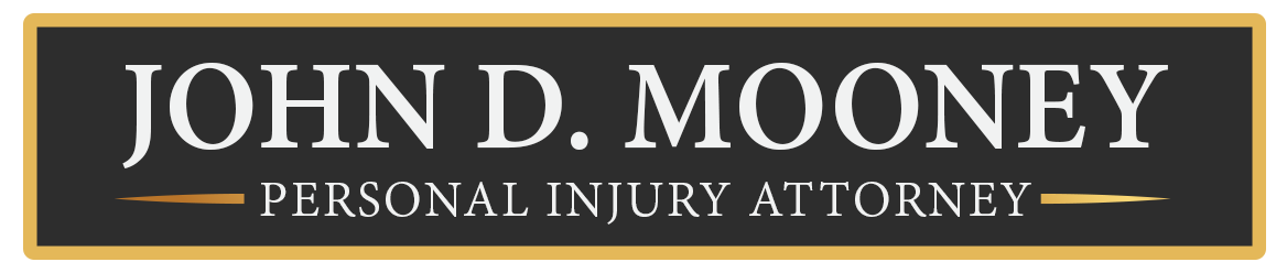 Personal Injury Attorney Fort Lauderdale Florida